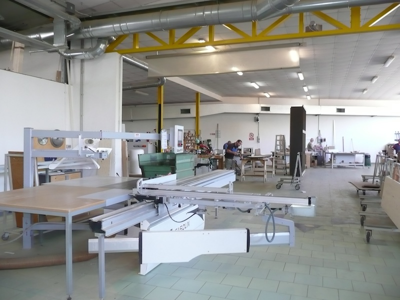 Soggiorno Usato Bologna: Vendo Appartamento Bologna: da ...