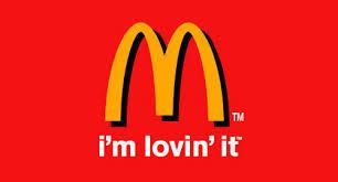 ... arredamento su misura per nuovo ristorante McDonald's a Sassuolo
