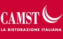 Camst La Ristorazione Italiana