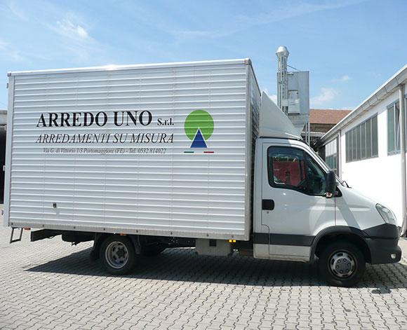 posa-in-opera-furgone2
