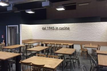 Camst Gustavo Italiano Centronova