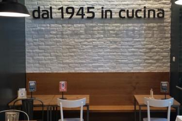 Camst Gustavo Italiano Parma C.c. Eurotorri